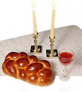 sabbath-candles-268x300