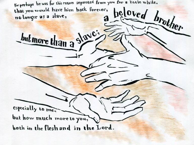 Bible-verse-art-Philemon-15-16-768x576